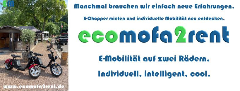 ecomofa2rent.de