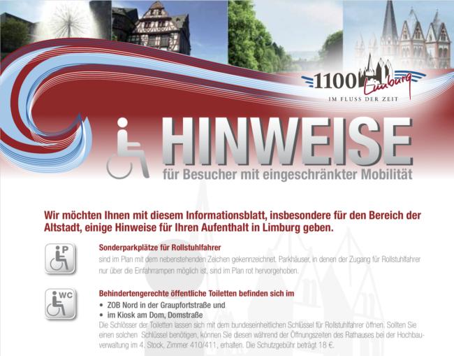 Hallo Limburg – 01