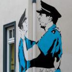 Du Frank sag mal - Nach dem Debakel in Thüringen