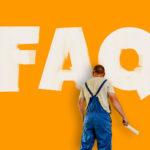 Du Frank sag mal - FAQ 02-20