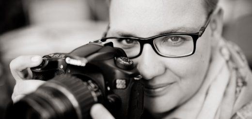 Gastbeitrag – von Heike Lachnit