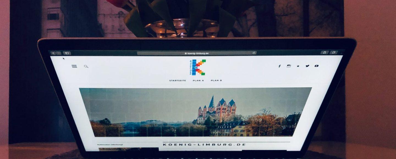 Die Besten auf koenig-limburg.de - 2019