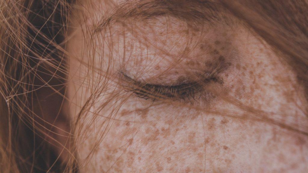 Die Anfragen für ein Fotoshooting häufen sich