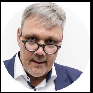 Profilbild von Frank F.  König